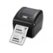 Imprimanta de etichete TSC DA210 203DPI USB