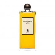 Serge lutens arabie eau de parfum 50 ML
