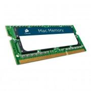 Corsair Apple Qualified 8GB [1x8GB 1333MHz DDR3 CL9 SO-DIMM]