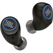 JBL Free Wireless in Ear Headphones, B