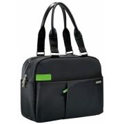 "Geanta Shopper Smart Traveller 13.3"" Leitz Complete"