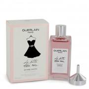 La Petite Robe Noire by Guerlain Eau De Toilette Refill 3.3 oz