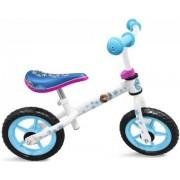 Frost Sprincykel (Frozen Springcykel 240006)