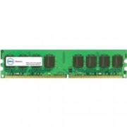 DELL TECHNOLOGIES DELL MEMORY UPGRADE - 16GB - 2RX8 D