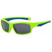 copii soare ochelari RELAX York R3076C