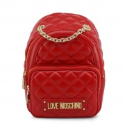 Love Moschino - JC4006PP17LA