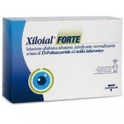 Polifarma spa Xiloial*forte Mono 20fl.0,5ml