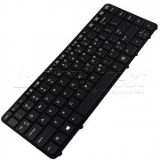 Tastatura Laptop HP Zbook 14 G1 iluminata cu rama + CADOU