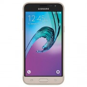 Samsung Galaxy J3 (2016) Duos Zlatni