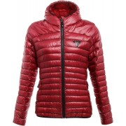 Dainese Packable Ladies Down Jacket - Size: Extra Small