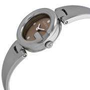Ceas de damă Gucci Guccissima YA134503