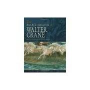 The Art of Walter Crane