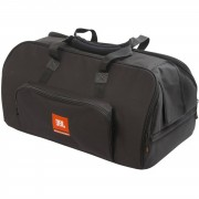 JBL EON 612-BAG Transporttasche
