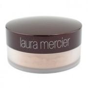 Laura Mercier Polvos Minerales SPF 15 - Real Sand ( Beige cálido marfil a tonos claros ) 9.6g/0.34oz