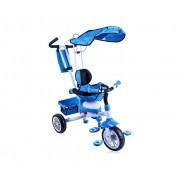 Lorelli-Tricikl-B-30-1B-Blue-White (10050101606)