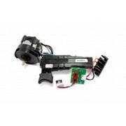 DeWALT Moteur et interrupteur pour outil électrique DeWalt N438606