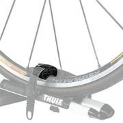 Thule 9772 kerékpárfelni-adapter