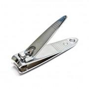 DUKAL Fingernail Clipper Model: FNC3275