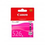 Canon CLI-526M magenta Cartridge