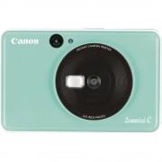 Canon Zoemini C, Mint Green Цифров Фотоапарат 5 MP