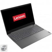 """Laptop Lenovo V15-IIL, 15.6"""" FHD, Intel Core I3-1005G1, RAM 4GB, SSD 256GB, FREE DOS"""