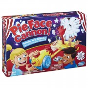 Hasbro Gaming Pie Face Cannon