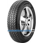 Matador MP54 Sibir Snow ( 155/65 R13 73T )