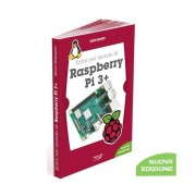 Libro Raspberry Pi 3 +