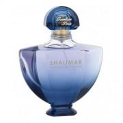 Guerlain Shalimar Souffle de Parfum eau de parfum 50 ml за жени