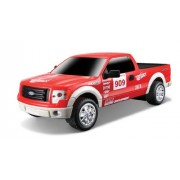 Maisto R/C Scale 1:24 Ford F-150 STX Radio Control Vehicle (Colors May Vary)