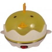 our collection Egg Boiler Egg Cooker E11 EG-016 Egg Cooker(7 Eggs)