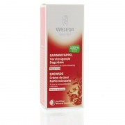 Anti-aging creme met voor de oudere huid - 30 ml Weleda