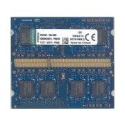 MEMORIE SODIMM DDR3L 4GB 1600MHZ CL11 1.35V