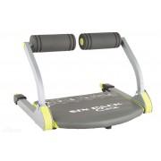 Aparat pentru fitness Six Pack Core