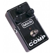 MXR Supercomp M132