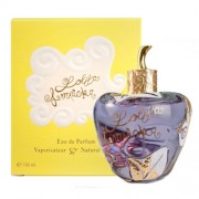 Lolita lempicka eau de parfum vapo donna 100 ml