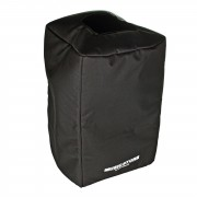 MUSIC STORE Cover - Bose F1 Subwoofer gepolstert