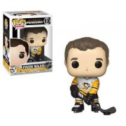 Pop! Vinyl NHL Penguins - Evgeni Malkin Away Jersey Pop! Vinyl Figure