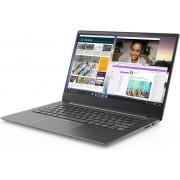 Prijenosno računalo Lenovo Ideapad Yoga 530, 81EK00BXSC