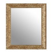 Bubola e Naibo Spegel Dora Guld