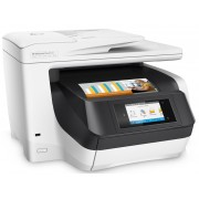 OfficeJet Pro 8730 All-in-One Printer