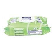 Hartmann Bacillol 30 Tissue 80db
