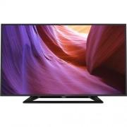 TV PHILIPS 32PHT4101/12 ultratenká LED