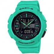 Дамски часовник Casio Baby-G BGA-240-3A