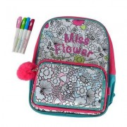 Simba Color Me Mine Couture Back Pack