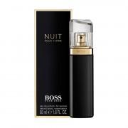 Hugo Boss Boss Nuit Pour Femme Eau De Parfum 50 ML