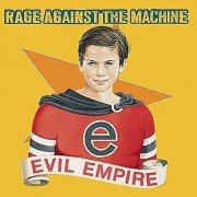 PID Evil Empire (Gold Series) [CD] Usa import