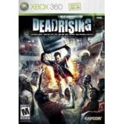 Joc Dead Rising Classic Pentru Xbox 360