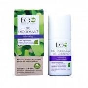 EO Laboratorie - Osvežavajući dezodorans na biljnoj bazi 50ml