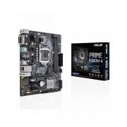 Matična ploča ASUS PRIME B360M-K 90MB0WR0-M0EAY0